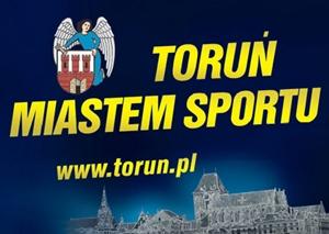 Toruń Miasto Sportu