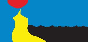 Toruń Europejskie Miasto Sportu 2019